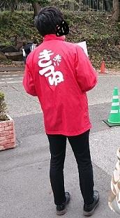 東京タワー_a0264383_09003490.jpg