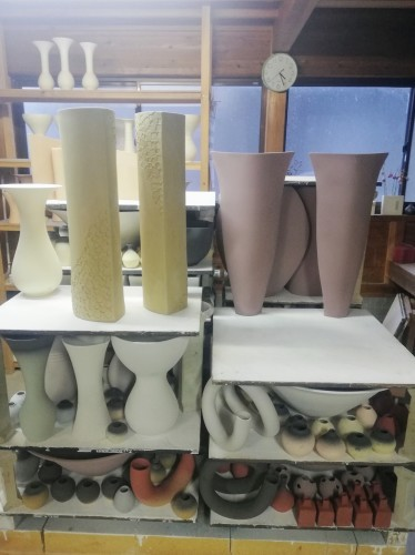 今年最後の窯詰め完成_d0195183_02062887.jpg