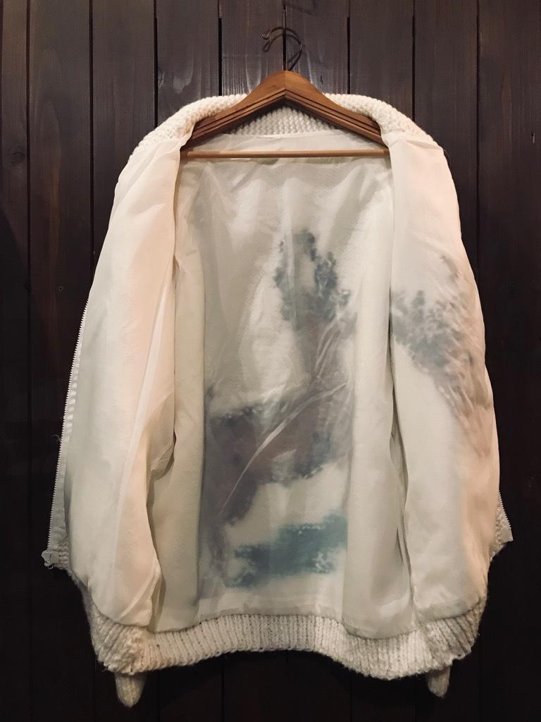 マグネッツ神戸店12/25(水)Superior入荷! #5 Sweat,Cowichan Item!!!_c0078587_17045329.jpg