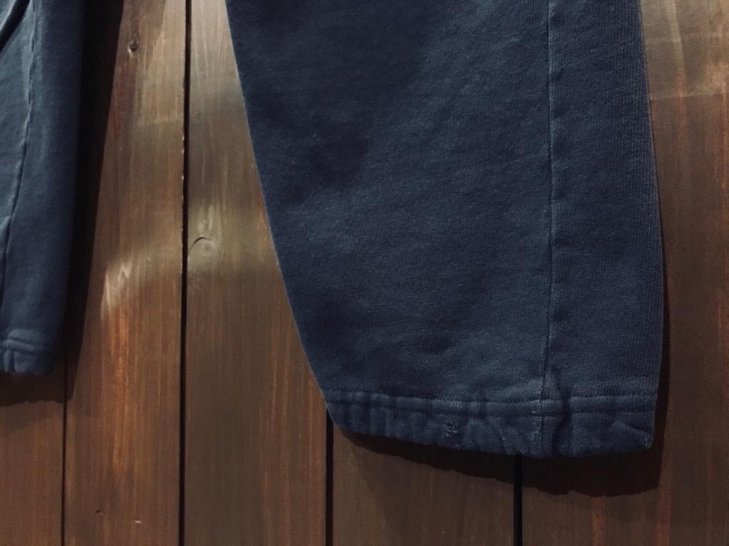 マグネッツ神戸店12/25(水)Superior入荷! #5 Sweat,Cowichan Item!!!_c0078587_17130452.jpg