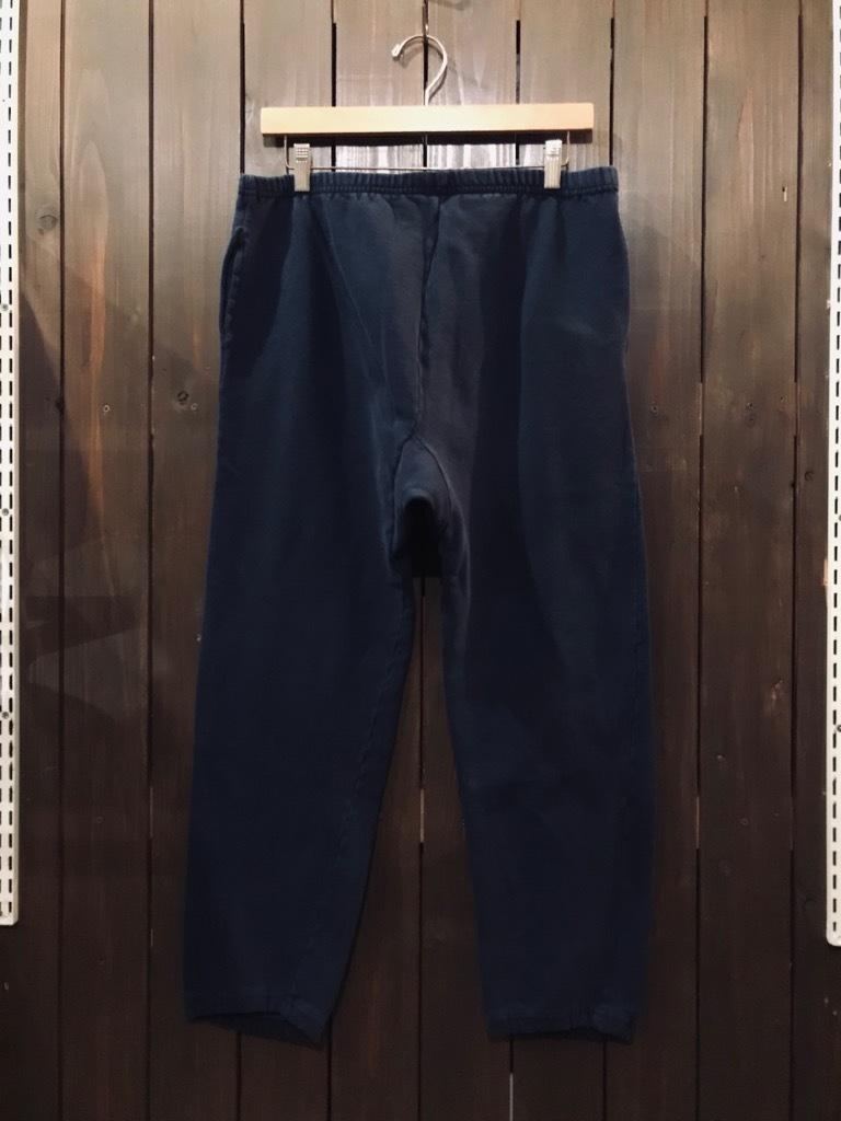 マグネッツ神戸店12/25(水)Superior入荷! #5 Sweat,Cowichan Item!!!_c0078587_17130462.jpg