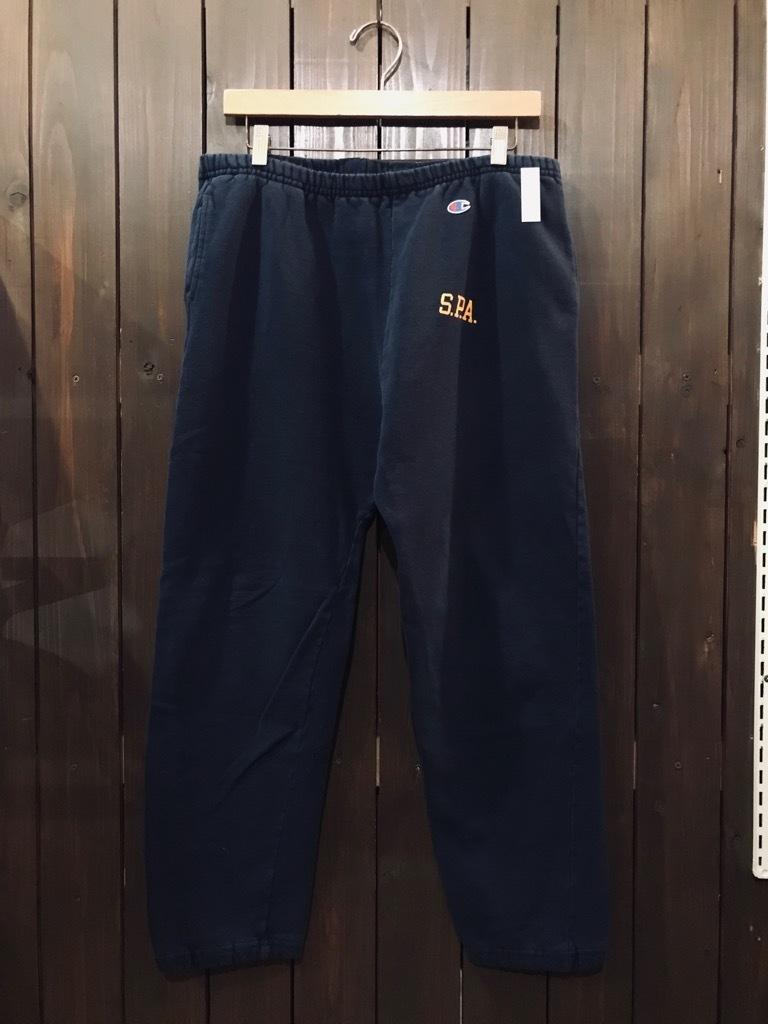 マグネッツ神戸店12/25(水)Superior入荷! #5 Sweat,Cowichan Item!!!_c0078587_17130544.jpg
