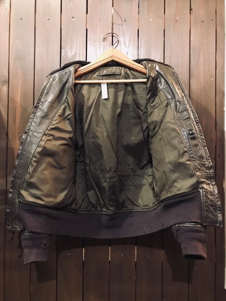 マグネッツ神戸店 12/25(水)Superior入荷! #6 Military Item!!!_c0078587_17222889.jpg
