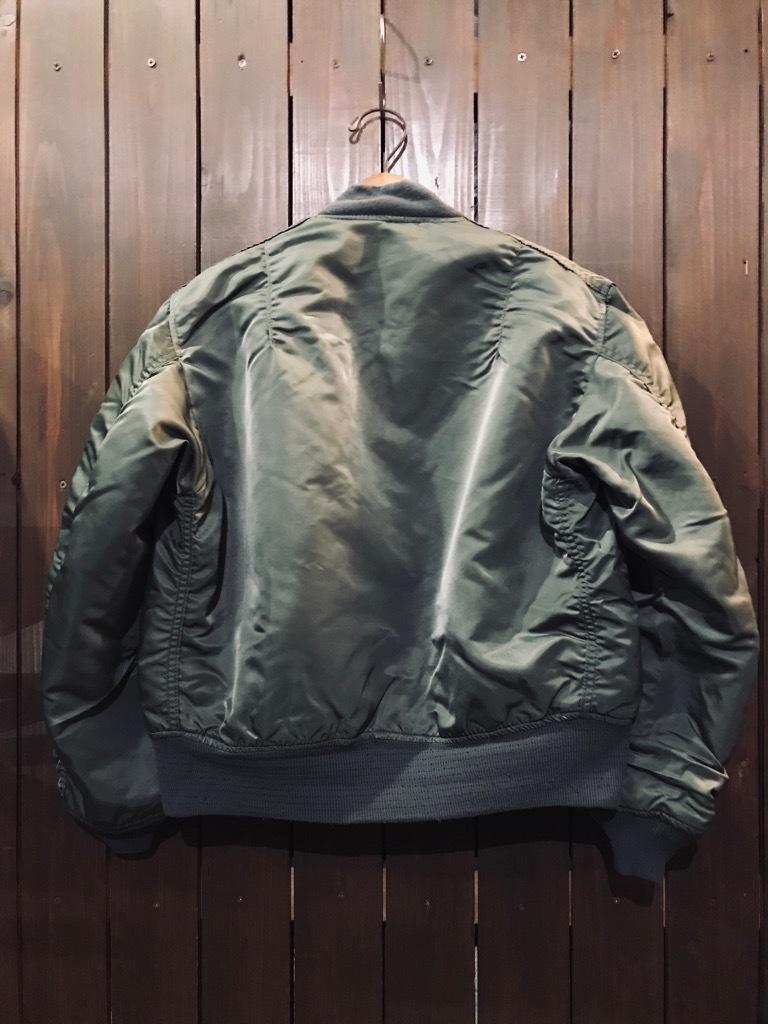 マグネッツ神戸店 12/25(水)Superior入荷! #6 Military Item!!!_c0078587_17250444.jpg