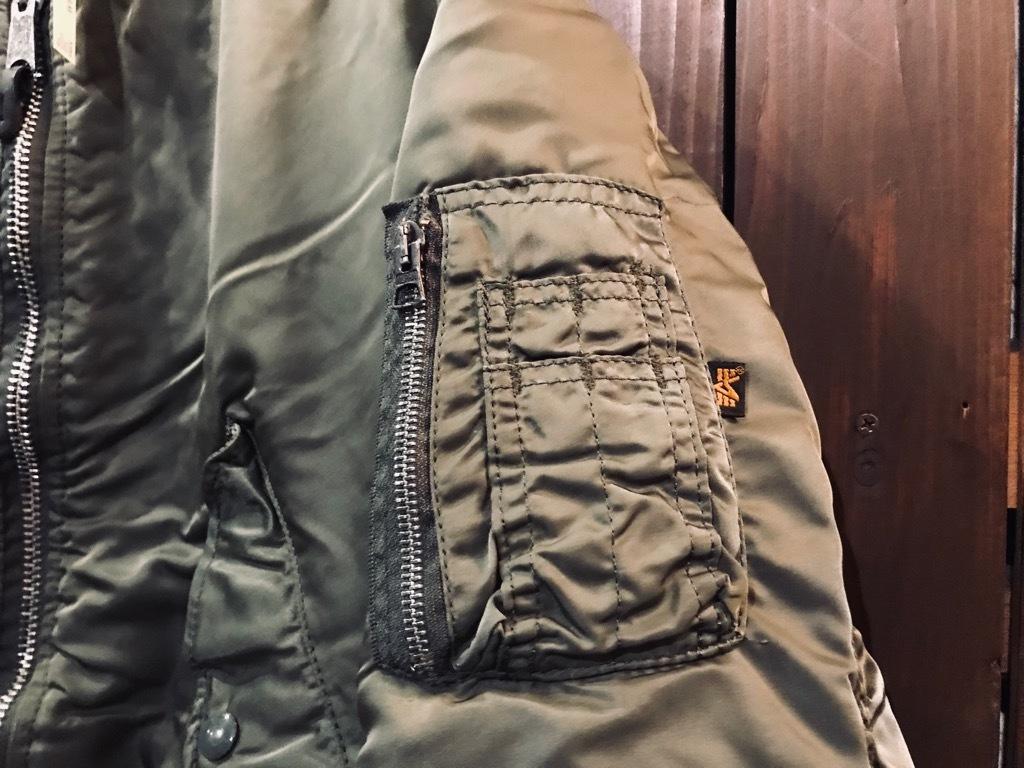 マグネッツ神戸店 12/25(水)Superior入荷! #6 Military Item!!!_c0078587_17255300.jpg
