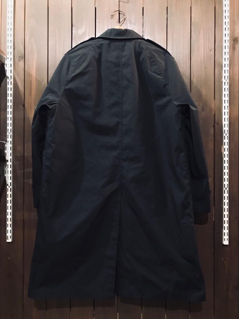 マグネッツ神戸店 12/25(水)Superior入荷! #6 Military Item!!!_c0078587_17272327.jpg