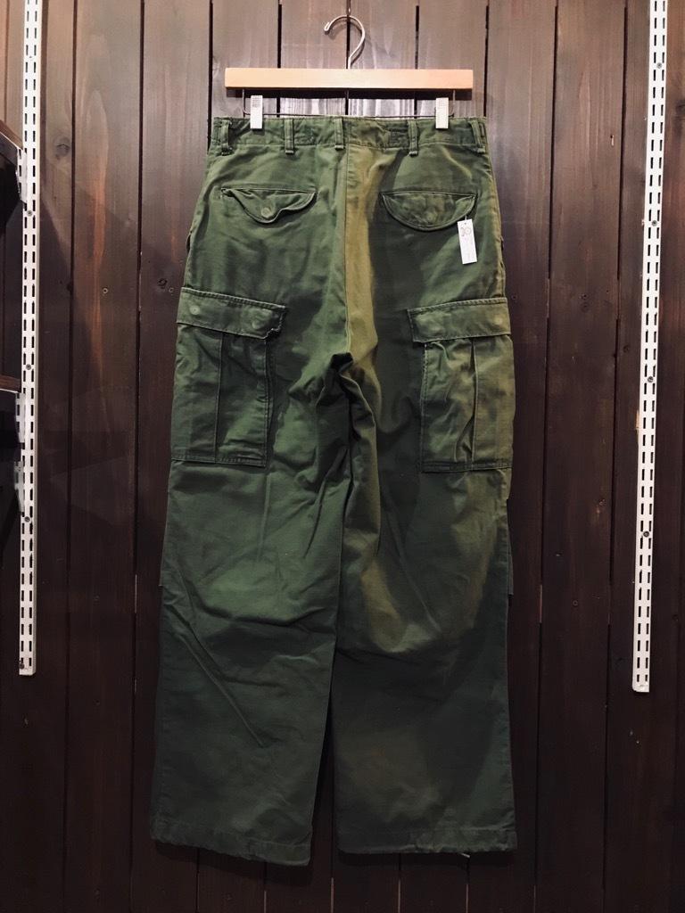 マグネッツ神戸店 12/25(水)Superior入荷! #6 Military Item!!!_c0078587_17342277.jpg