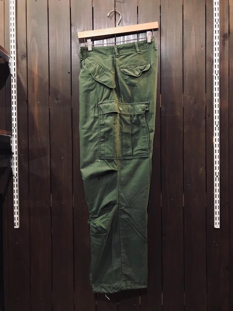 マグネッツ神戸店 12/25(水)Superior入荷! #6 Military Item!!!_c0078587_17342394.jpg