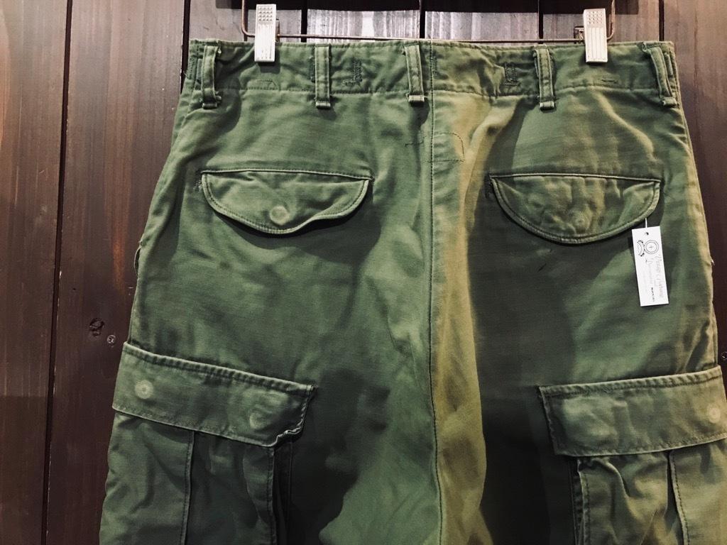 マグネッツ神戸店 12/25(水)Superior入荷! #6 Military Item!!!_c0078587_17345232.jpg