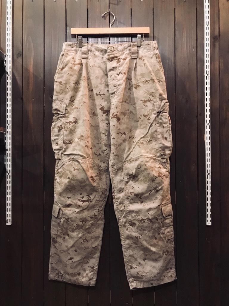 マグネッツ神戸店 12/25(水)Superior入荷! #6 Military Item!!!_c0078587_17361546.jpg