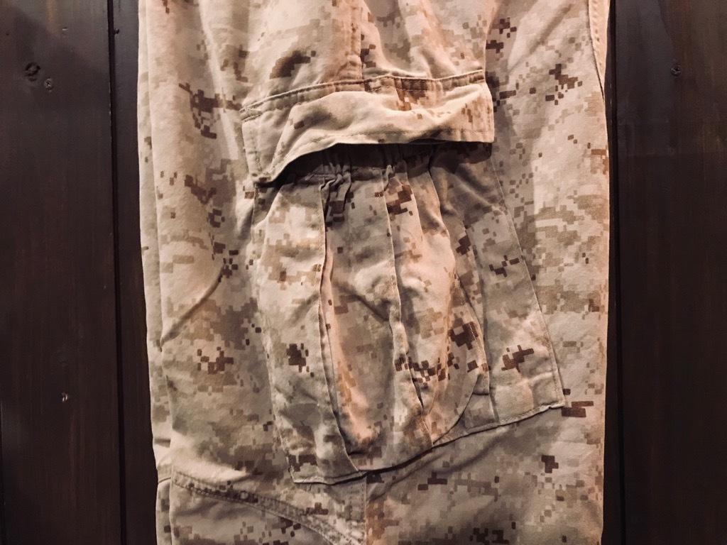 マグネッツ神戸店 12/25(水)Superior入荷! #6 Military Item!!!_c0078587_17375590.jpg