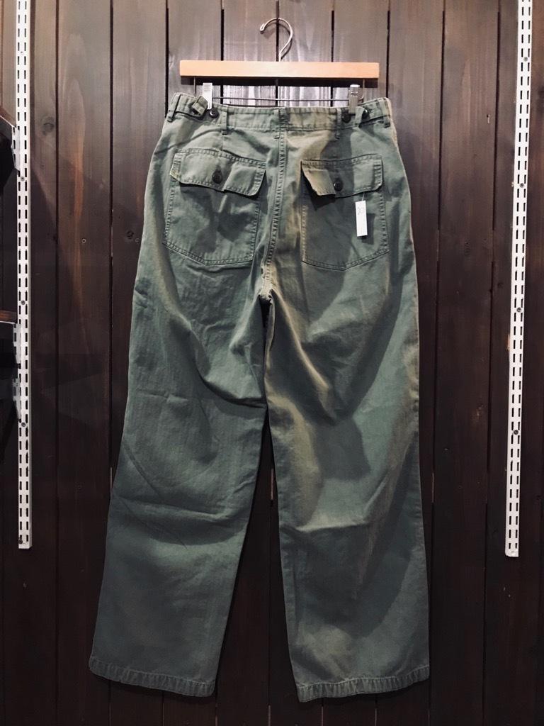 マグネッツ神戸店 12/25(水)Superior入荷! #6 Military Item!!!_c0078587_17384534.jpg