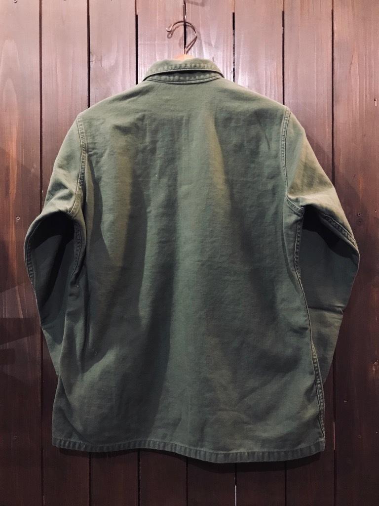 マグネッツ神戸店 12/25(水)Superior入荷! #6 Military Item!!!_c0078587_17394092.jpg
