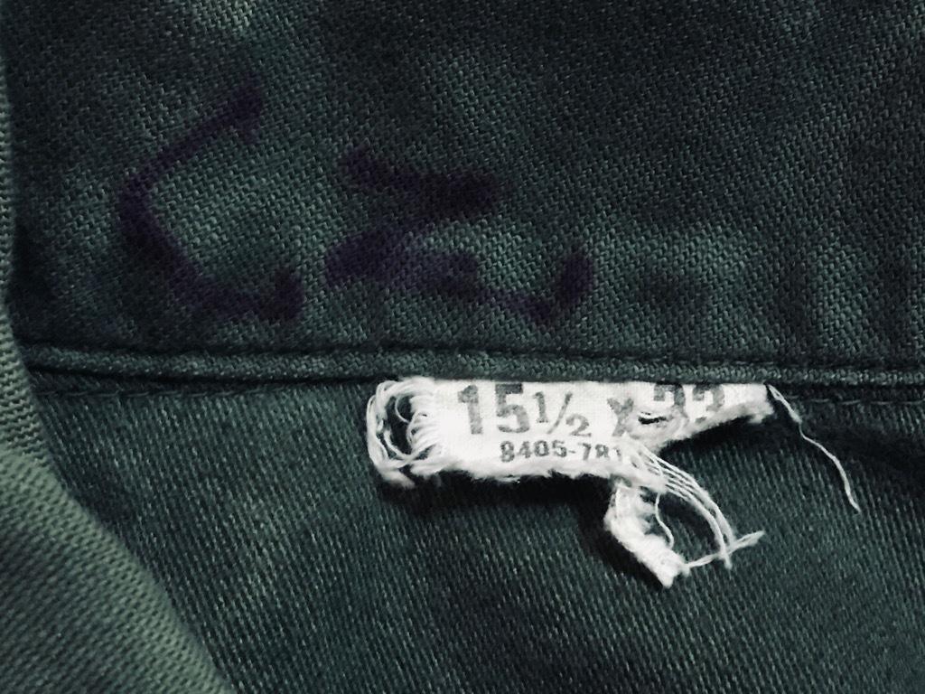 マグネッツ神戸店 12/25(水)Superior入荷! #6 Military Item!!!_c0078587_17394172.jpg