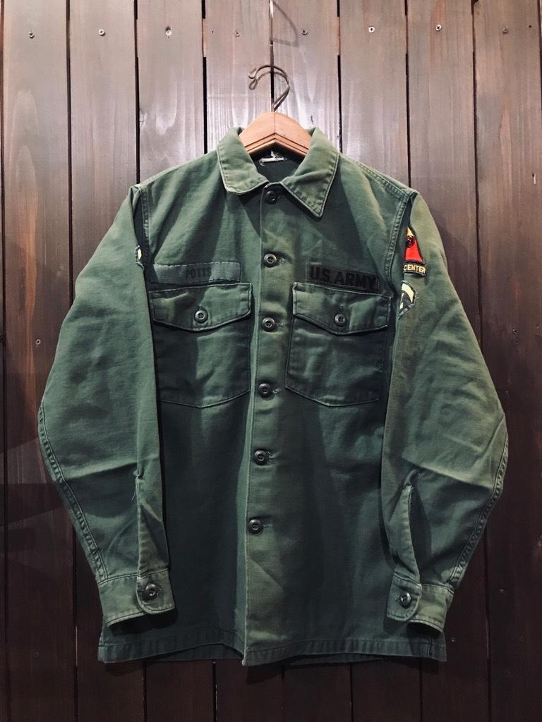 マグネッツ神戸店 12/25(水)Superior入荷! #6 Military Item!!!_c0078587_17394216.jpg