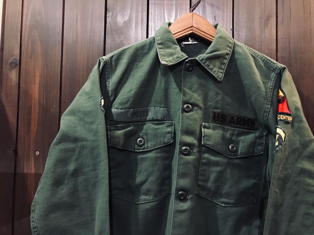 マグネッツ神戸店 12/25(水)Superior入荷! #6 Military Item!!!_c0078587_17394279.jpg