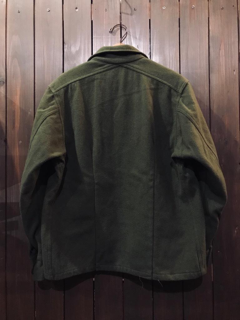 マグネッツ神戸店 12/25(水)Superior入荷! #6 Military Item!!!_c0078587_17405536.jpg