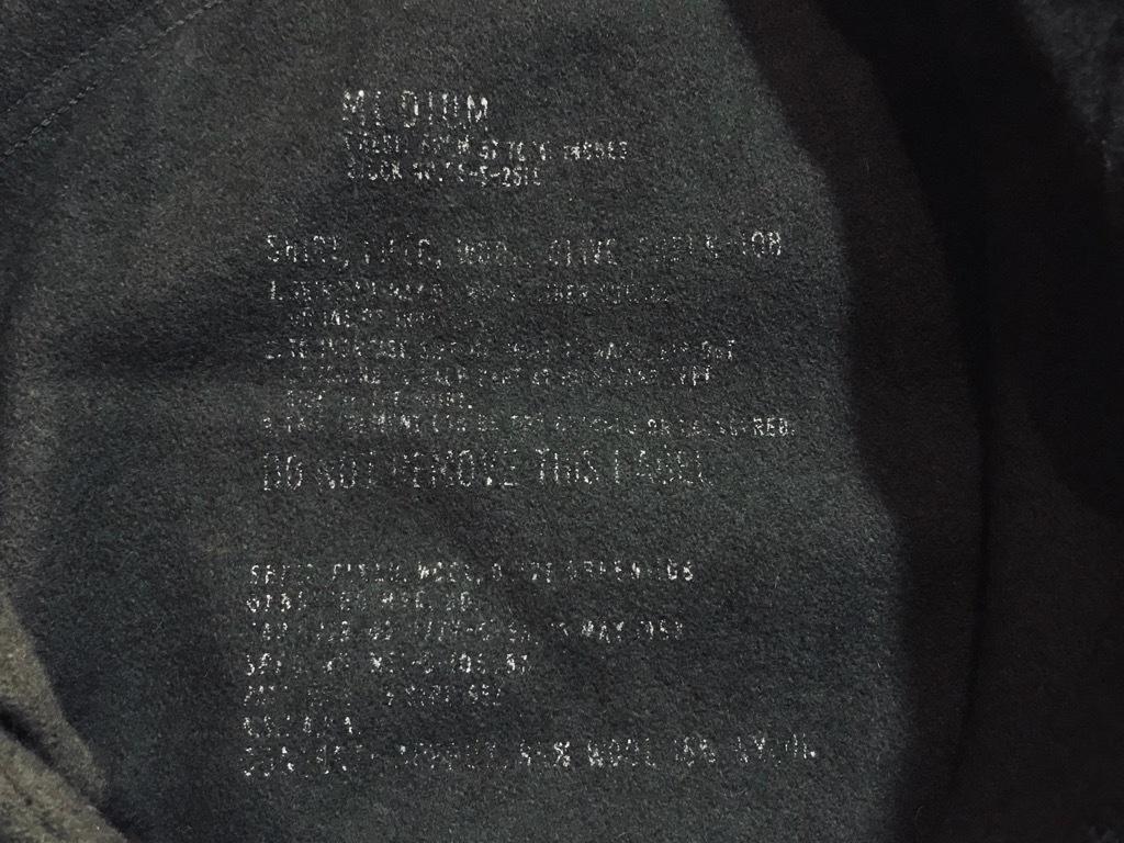 マグネッツ神戸店 12/25(水)Superior入荷! #6 Military Item!!!_c0078587_17405599.jpg