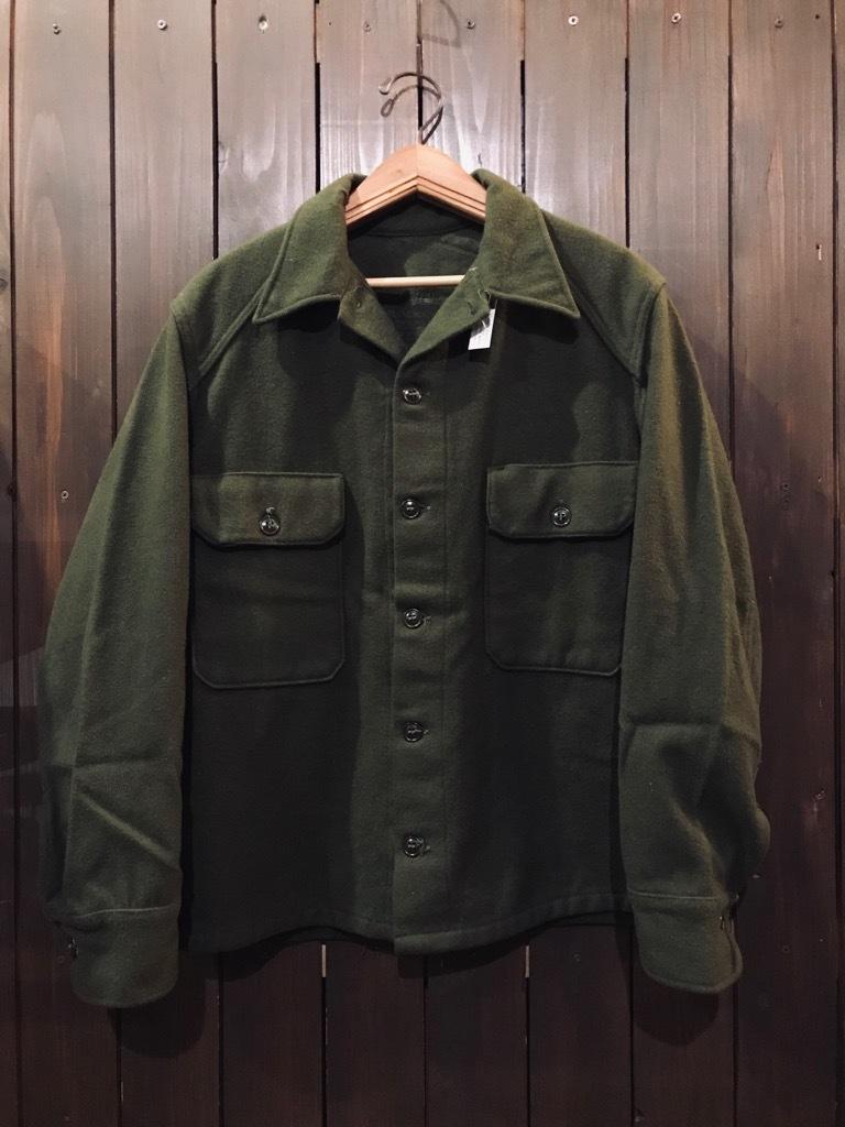 マグネッツ神戸店 12/25(水)Superior入荷! #6 Military Item!!!_c0078587_17405608.jpg