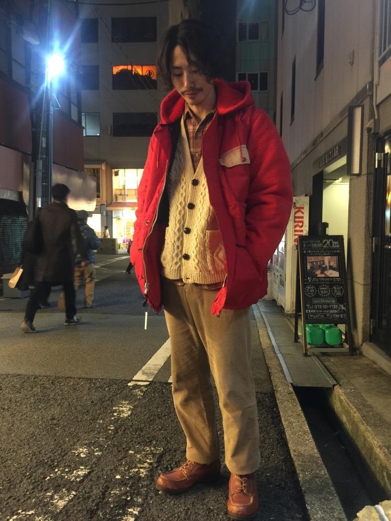 マグネッツ神戸店 12/25(水)Superior入荷! #3 Mix Item!!!_c0078587_19484211.jpg