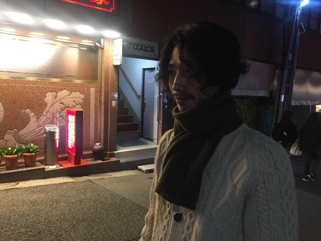 マグネッツ神戸店 12/25(水)Superior入荷! #6 Military Item!!!_c0078587_19484271.jpg