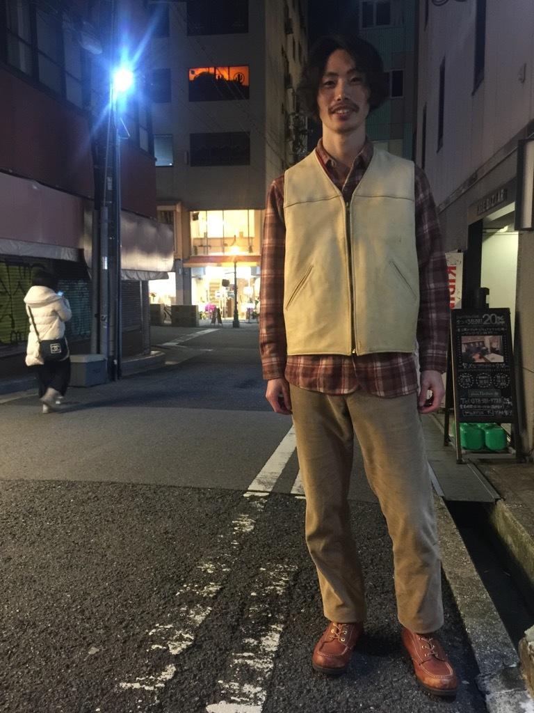 マグネッツ神戸店 12/25(水)Superior入荷! #3 Mix Item!!!_c0078587_19484465.jpg