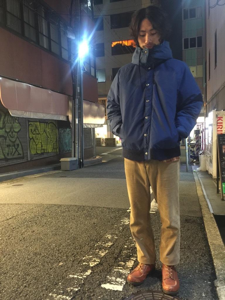 マグネッツ神戸店12/25(水)Superior入荷! #4 OutDoor Item!!!_c0078587_19484608.jpg