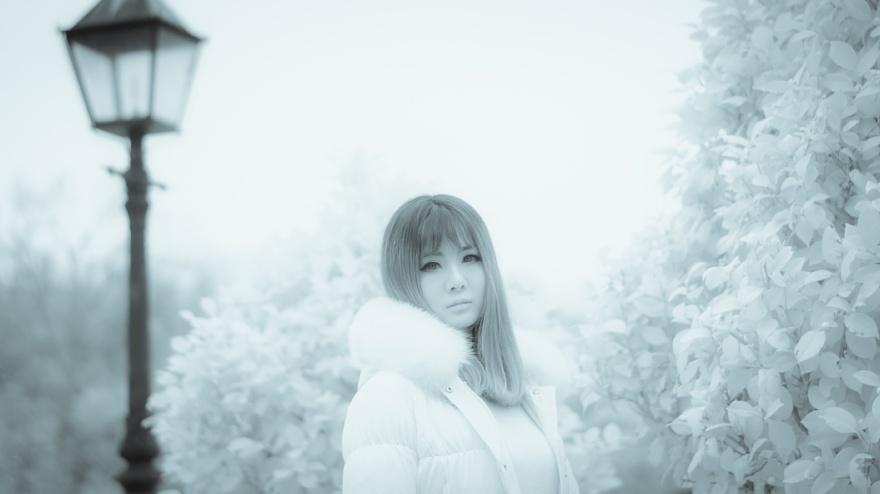 A Frosty Girl_d0353489_20365116.jpg