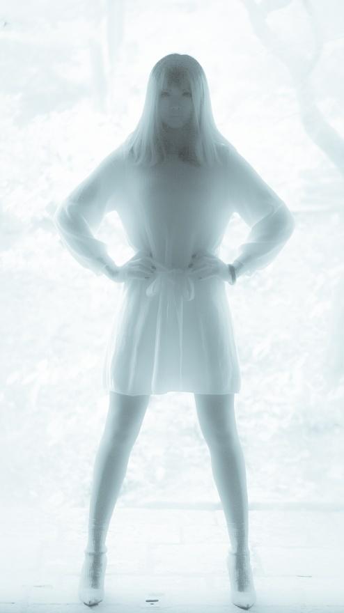 A Frosty Girl_d0353489_20374156.jpg