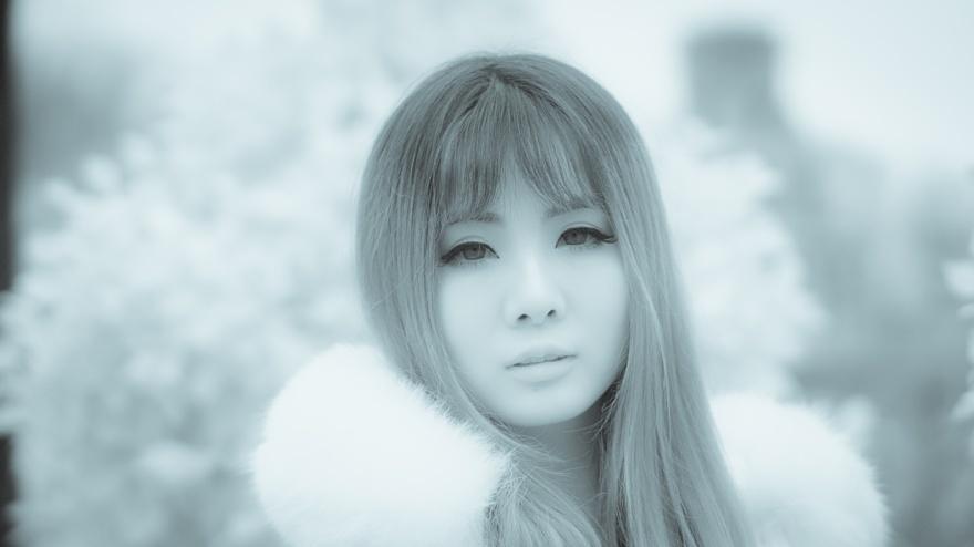 A Frosty Girl_d0353489_20383879.jpg