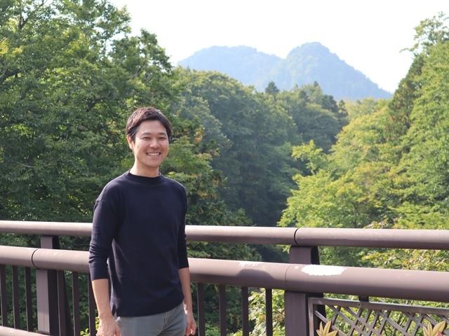 藤田八束鉄道の旅、恐山を訪ねて・・・・むつ市・渡辺水産のベビーホタテと裂きイカ、これ最高です。美味しさの秘訣は自然の恵みにありました。_d0181492_23405140.jpg