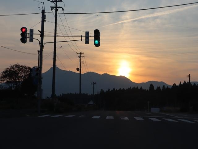 藤田八束鉄道の旅、恐山を訪ねて・・・・むつ市・渡辺水産のベビーホタテと裂きイカ、これ最高です。美味しさの秘訣は自然の恵みにありました。_d0181492_23440854.jpg