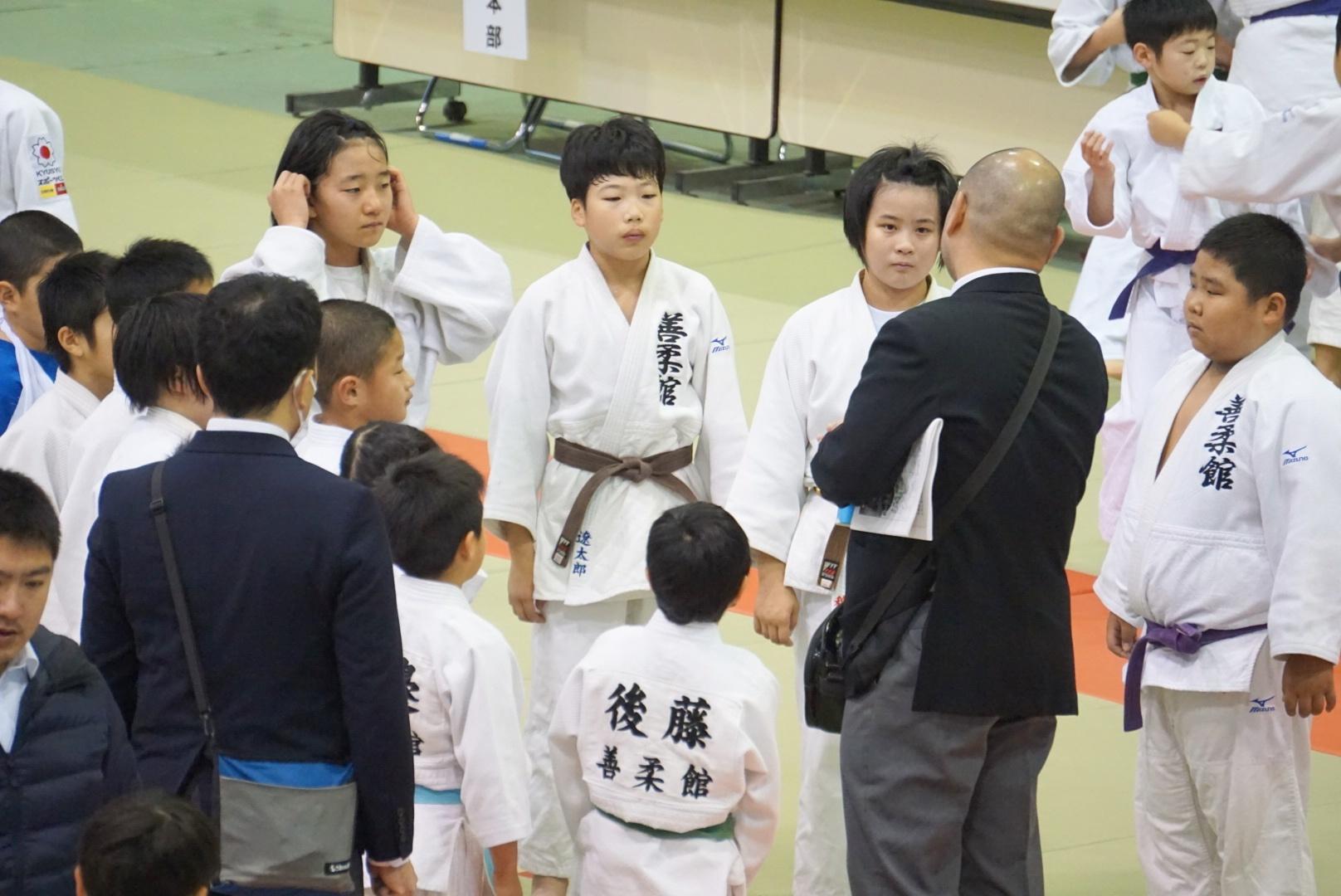2019 山小屋杯柔道大会_b0172494_20092616.jpg