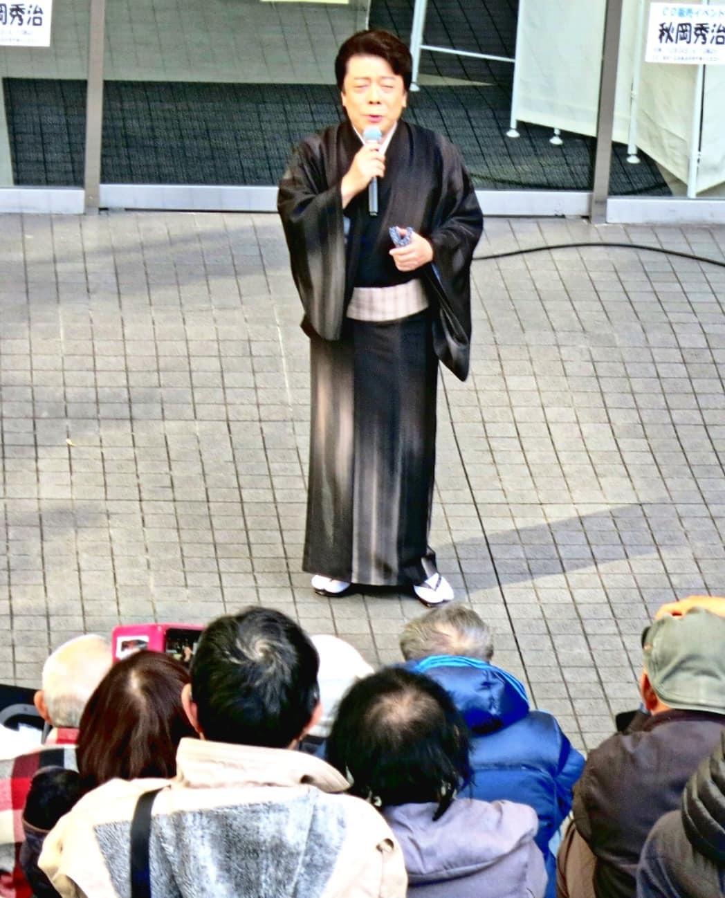 今福ファミリータウン・男の名刺_b0083801_14323537.jpg