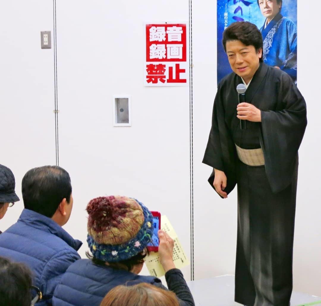 イズミヤ平野店・男の名刺_b0083801_18554997.jpg