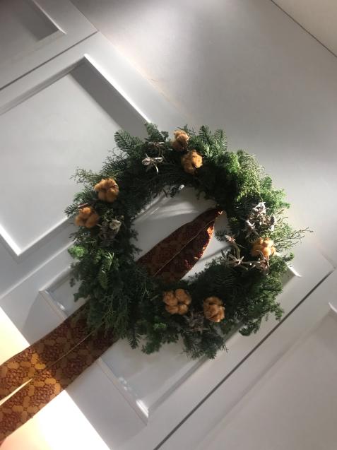 Merry Christmas /yoshi_d0135801_21191549.jpg
