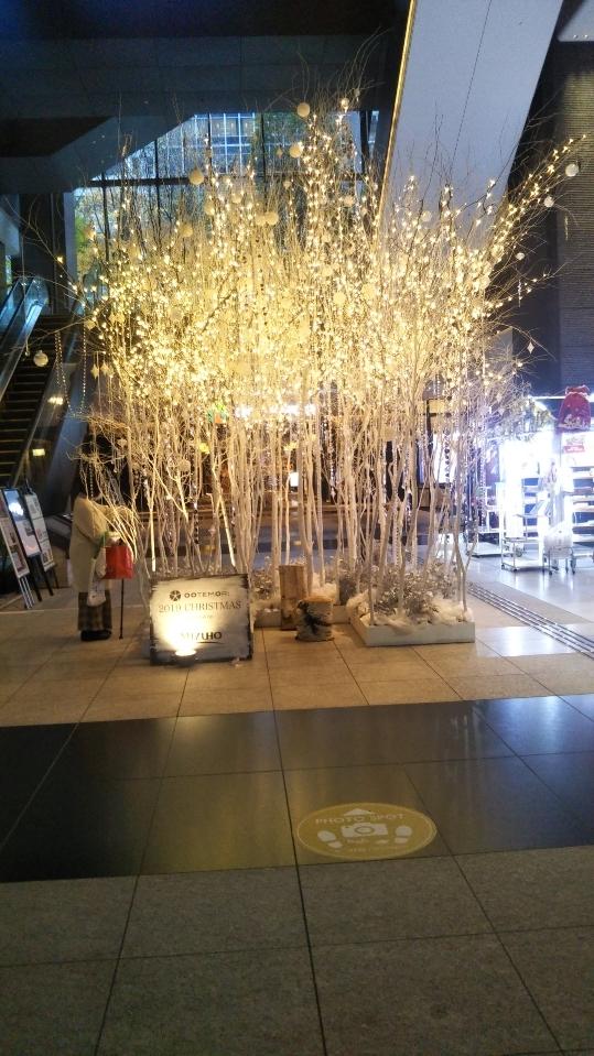 メリークリスマス☆彡_f0076001_23422245.jpg