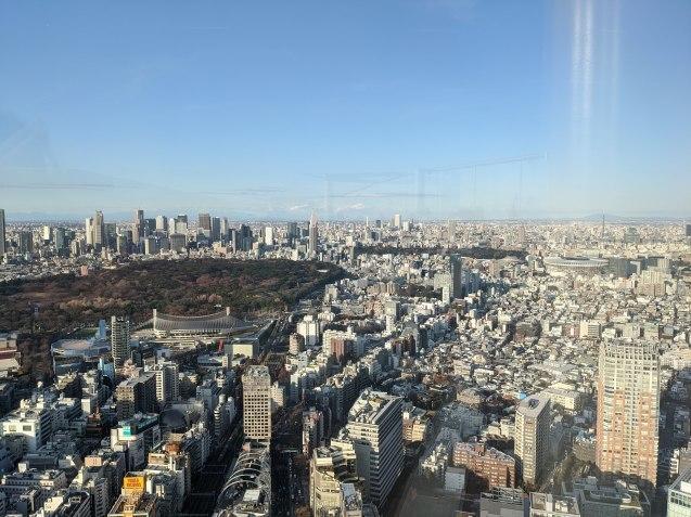 東京 新名所_a0113003_14553602.jpg