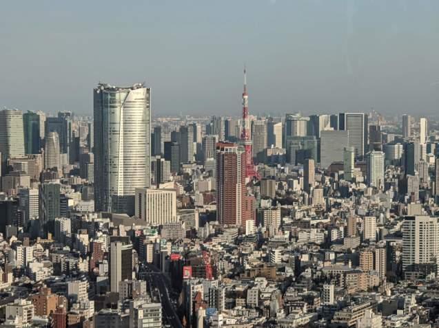 東京 新名所_a0113003_15562837.jpg
