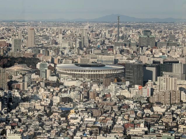 東京 新名所_a0113003_15564607.jpg