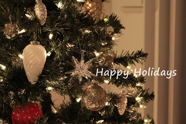 Happy Holidays_f0038904_23040159.jpg