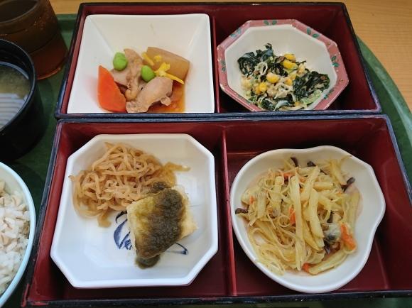12/24 今日の昼食@会社Vol.958_b0042308_12370747.jpg