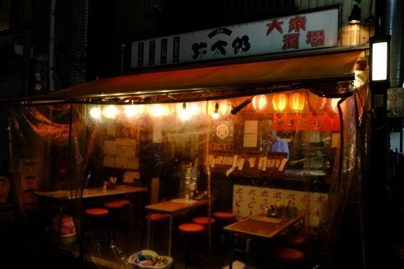 浅草散歩 \'19_e0000910_10453209.jpg