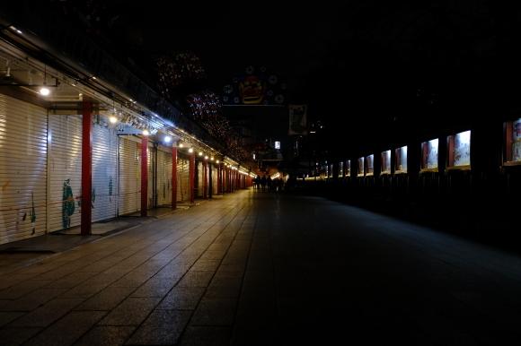 浅草散歩 \'19_e0000910_10554940.jpg