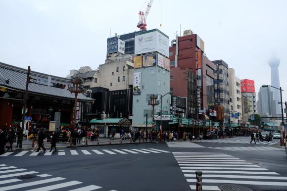 浅草散歩 \'19_e0000910_10592020.jpg