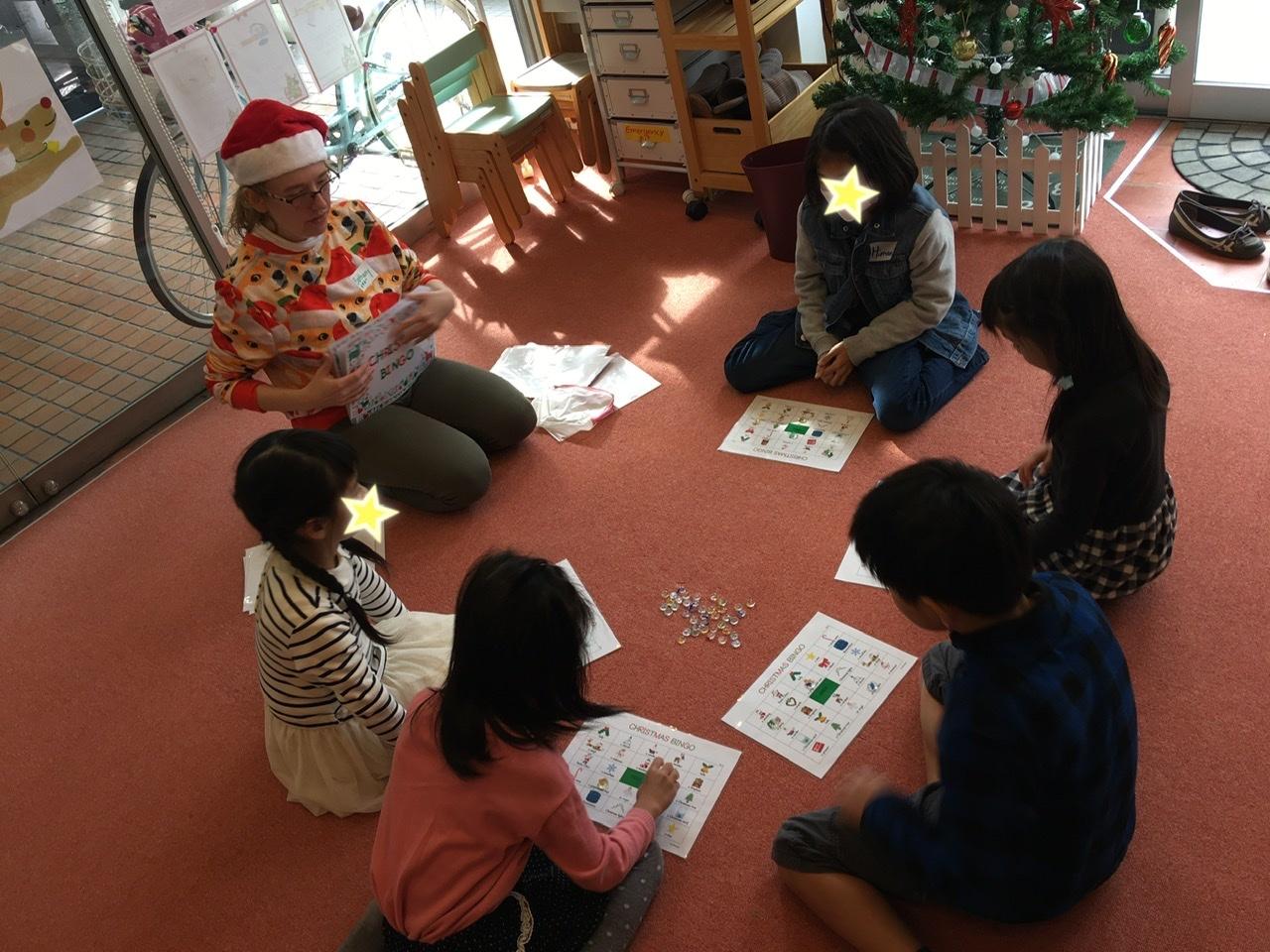 甲子園口教室 クリスマスイベント_d0305511_21305789.jpeg