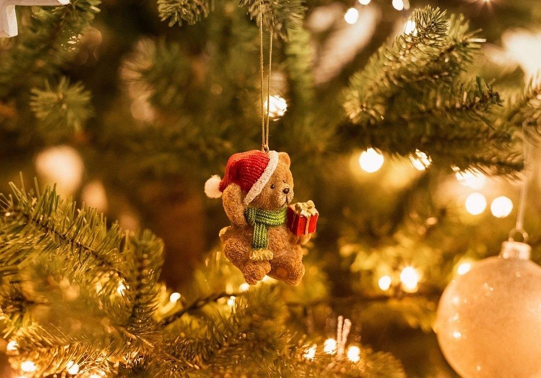 Christmasが今年もやってくる♪_f0208112_13020963.jpg