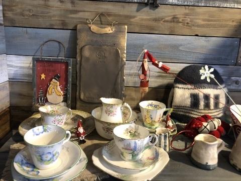 小さな小さなクリスマスマーケット。_b0116313_23225700.jpeg