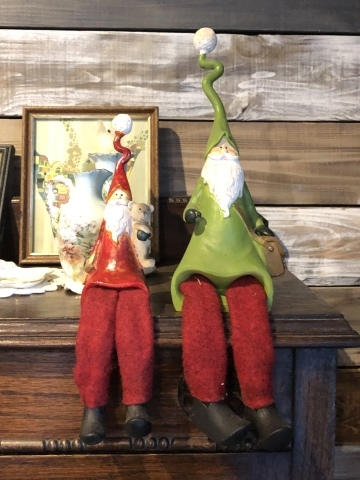 小さな小さなクリスマスマーケット。_b0116313_23232058.jpeg