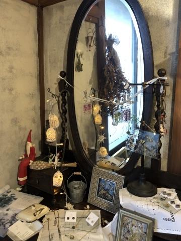 小さな小さなクリスマスマーケット。_b0116313_23234463.jpeg